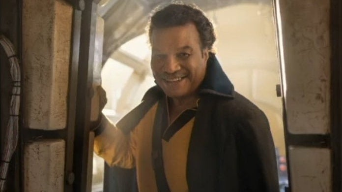 star-wars-episode-9-lando