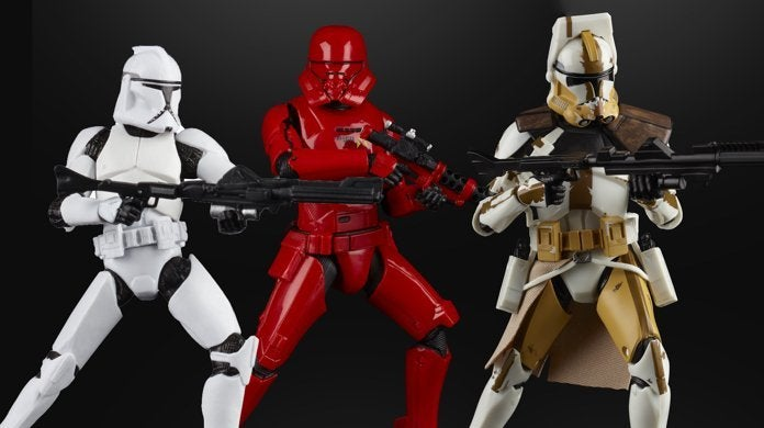 star-wars-figures