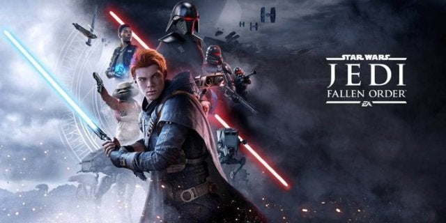 Respawn Ignored Bugs to Get Star Wars Jedi: Fallen Order Out For The Holidays