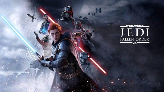 star-wars-jedi-fallen-order-top