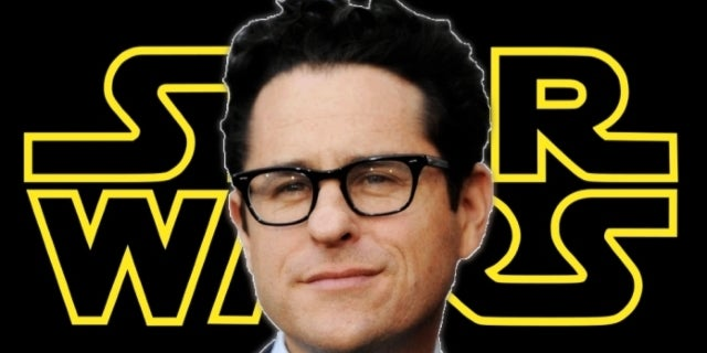 Star Wars: J.J. Abrams Shares Tribute to Late Actor Andrew Jack