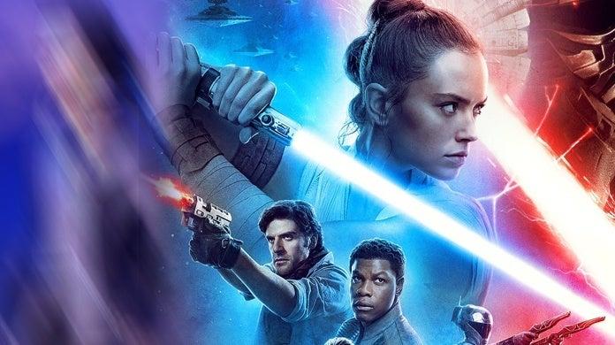 Star-Wars-JJ-Abrams-Fortnite