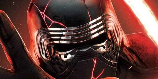 Star-Wars-Kylo-Ren-Repaired-Helmet