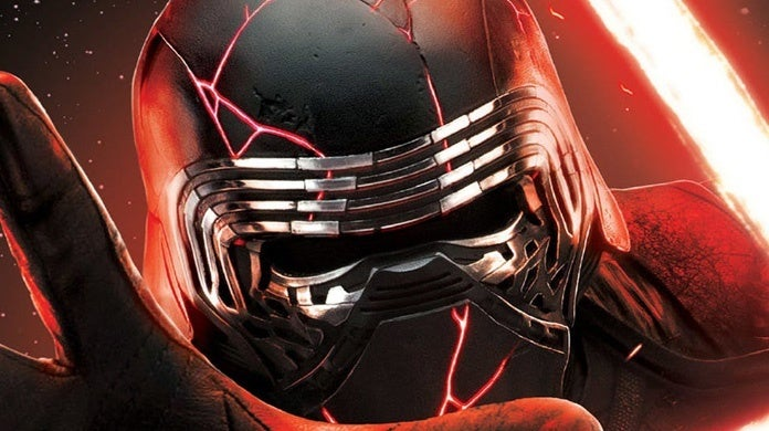 Star-Wars-Kylo-Ren-Repaired-Helmet