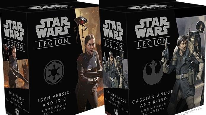 Star-Wars-Legion-Commander-Expansions-Header