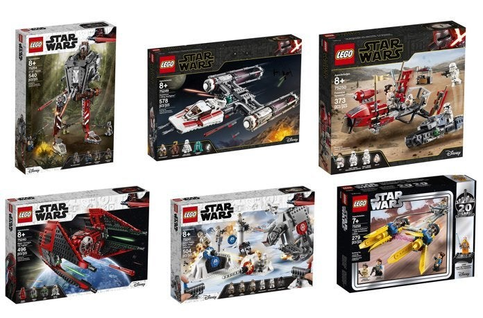 star-wars-lego-sale