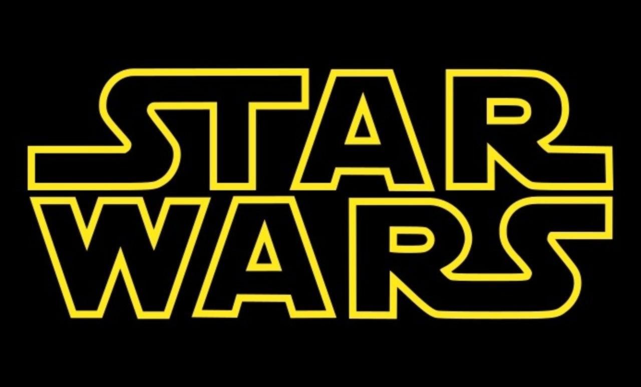 Secret Star Wars TV Series Rumored for Disney+ in 2020