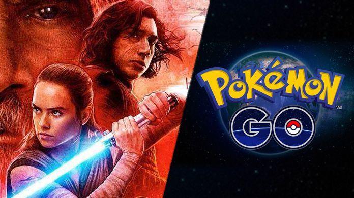 star-wars-pokemon-go-last-jedi