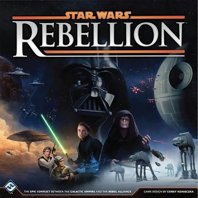 Star-Wars-Rebellion