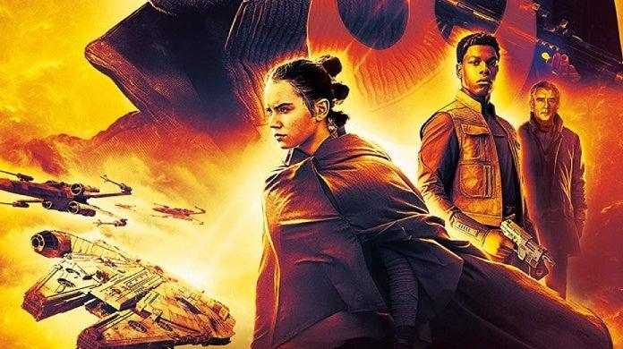 star wars resistance reborn