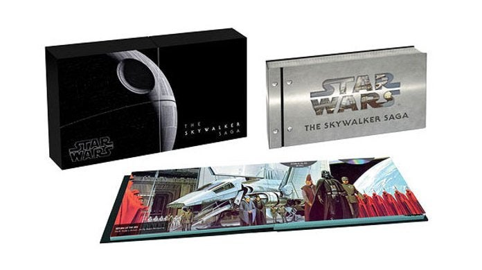 star-wars-skywalker-saga-blu-ray-box-set