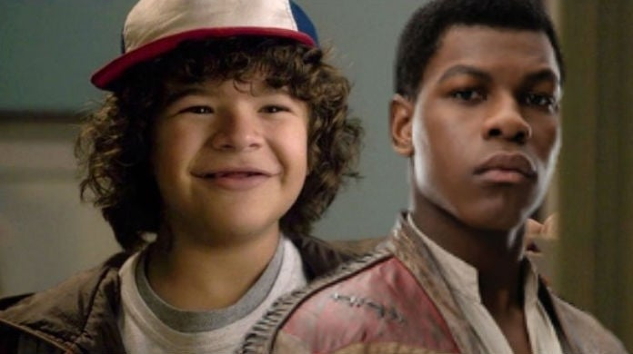 star-wars-stranger-things