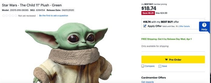 star-wars-the-child-plush-best-buy-2