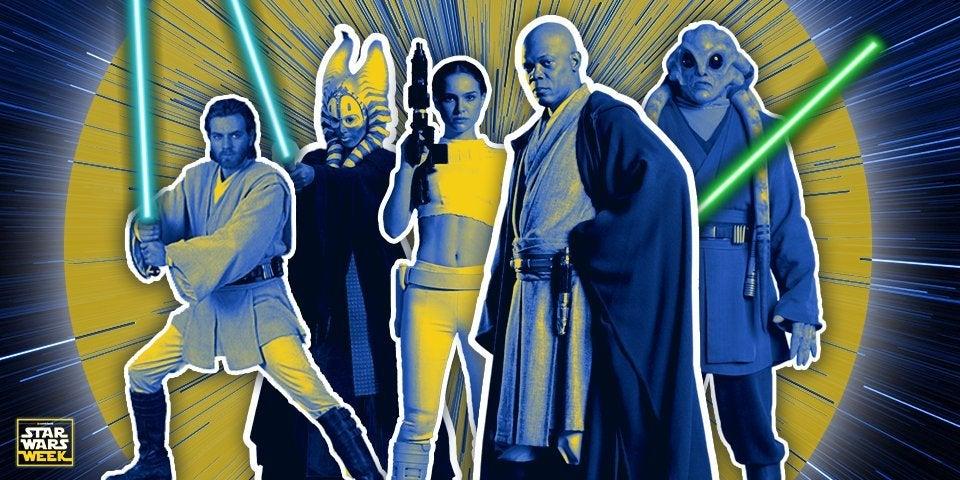 Star_Wars_Week_Clone
