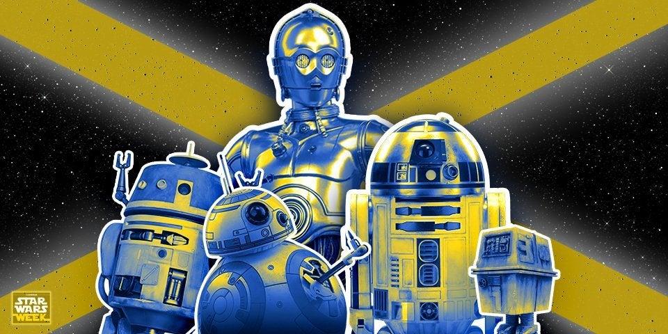 Star_Wars_Week_Droids