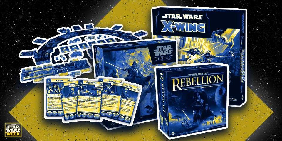 Star_Wars_Week_Games