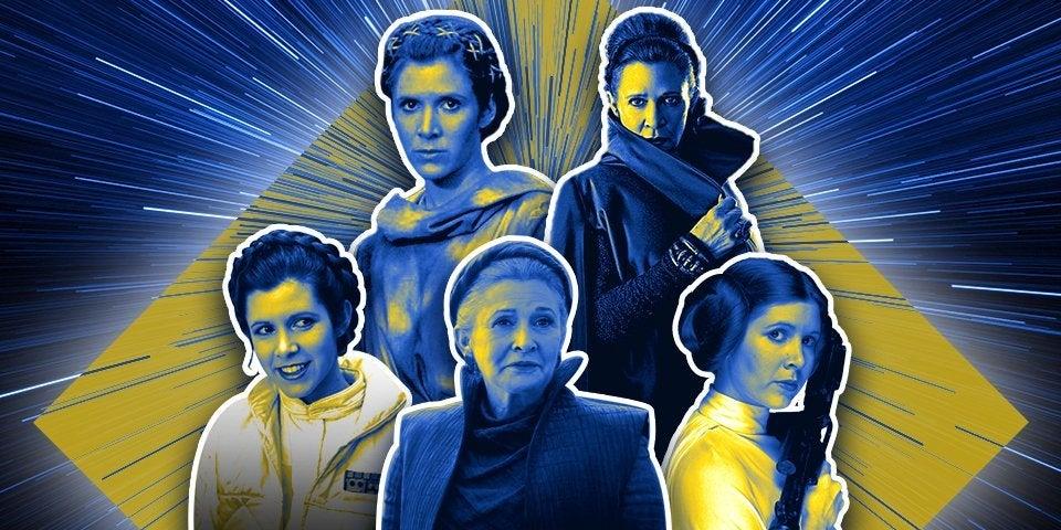 Star_Wars_Week_Leia