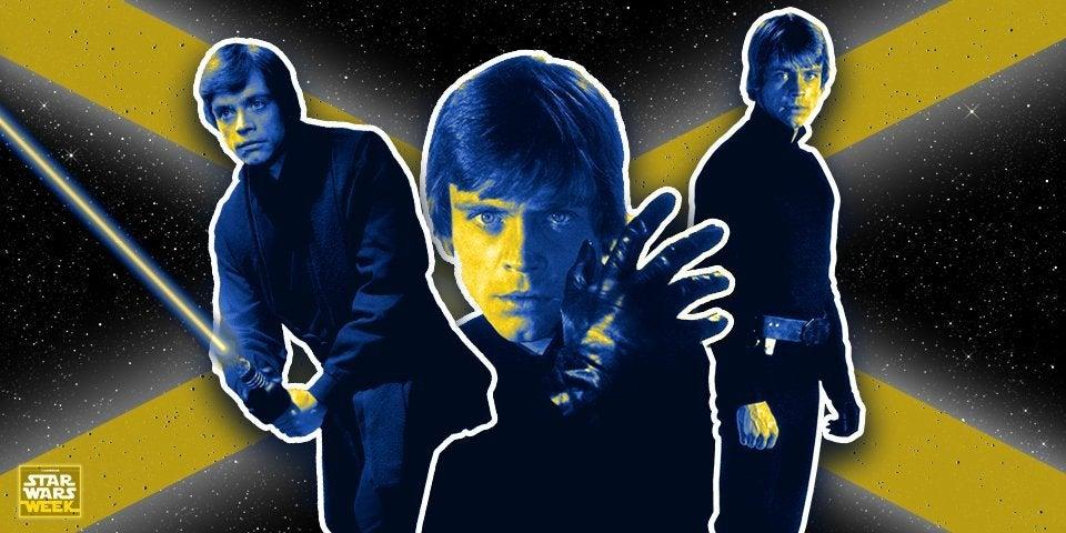 Star_Wars_Week_Luke