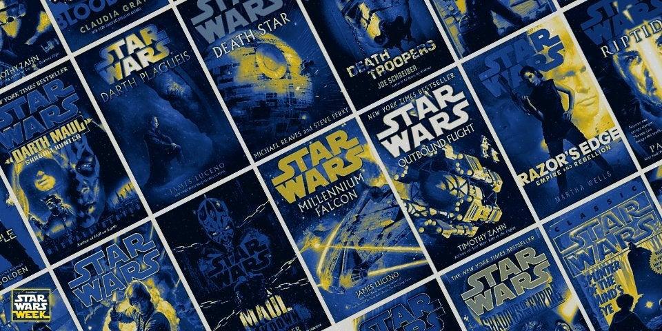 Star_Wars_Week_Novels