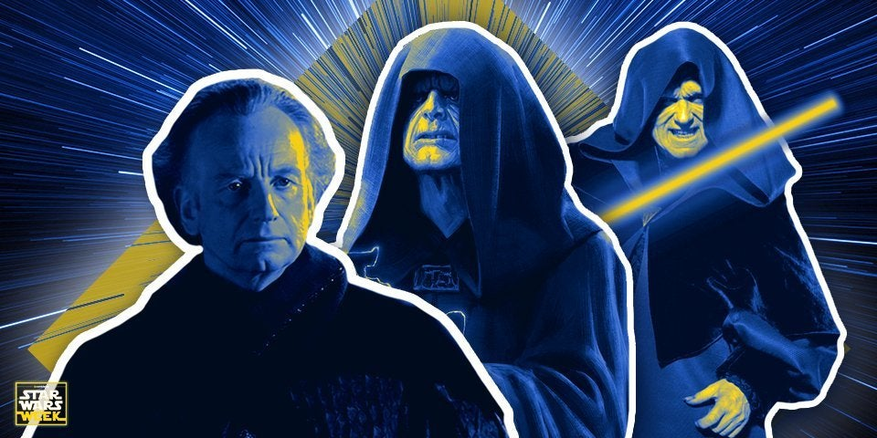 Star_Wars_Week_Palpatine
