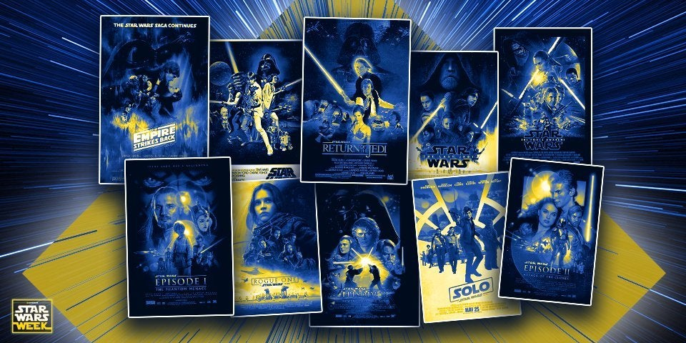 Star_Wars_Week_Ranking