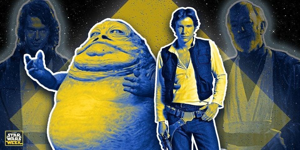 Star_Wars_Week_SpecialEdition