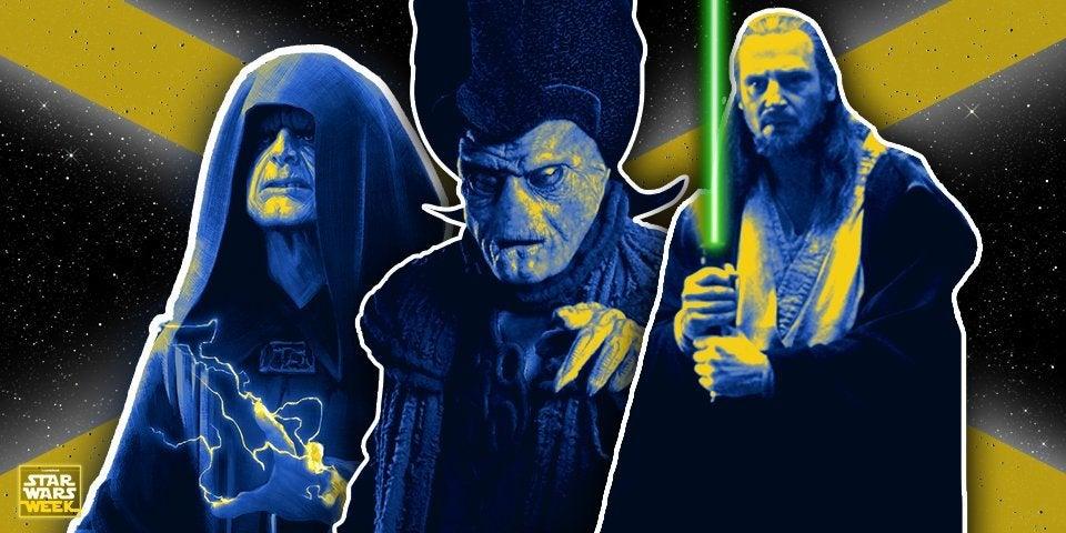 Star_Wars_Week_TradeWars
