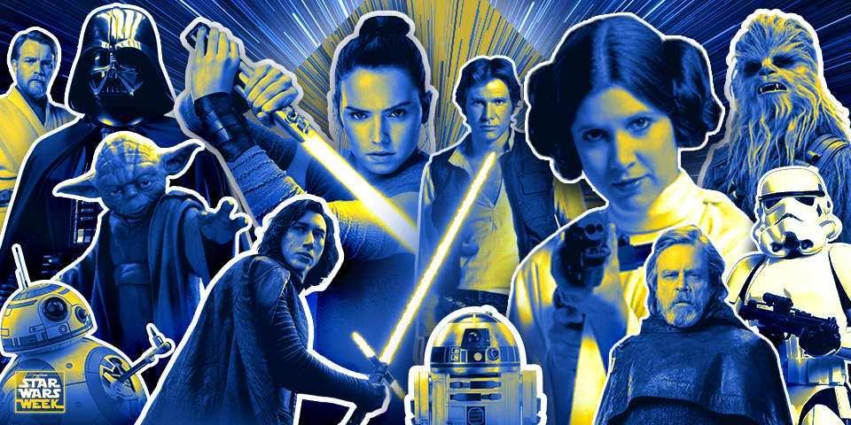 Star_Wars_Week_Welcome