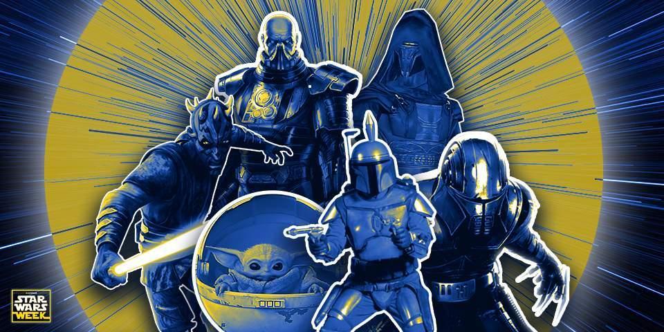 Star_Wars_Week_xideas