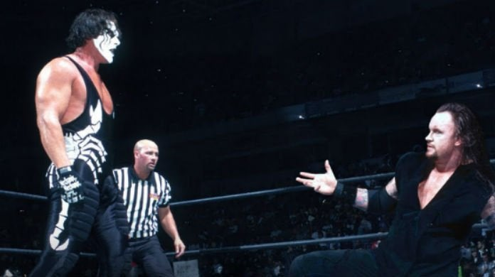 Sting-Undertaker-WWE-WrestleMania