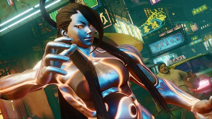 street fighter v seth cropped hed