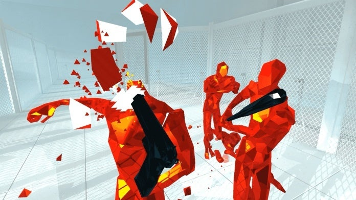 superhot vr cropped hed