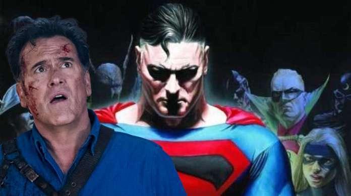 superman-kingdom-come-pose-534x811-1189316-1280x0