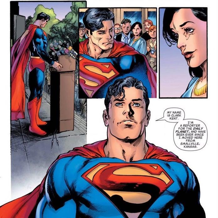 Superman-Major-Change-Spoilers-1