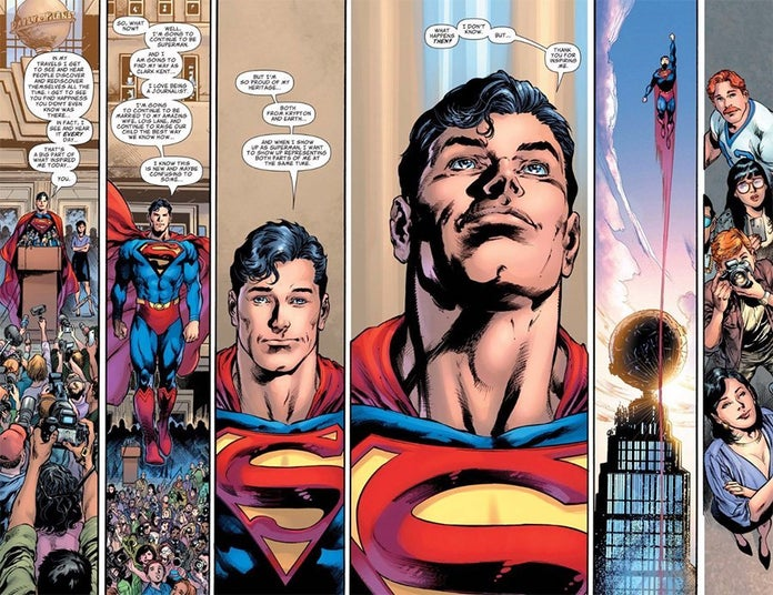 Superman-Major-Change-Spoilers-2