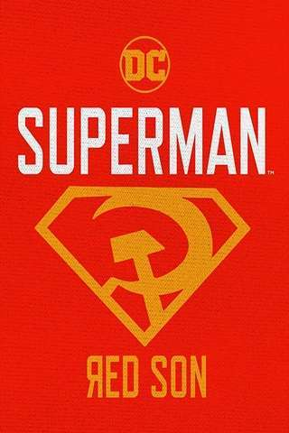 superman_red_son_default