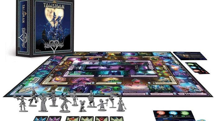 talisman-kingdom-hearts-board-game-top