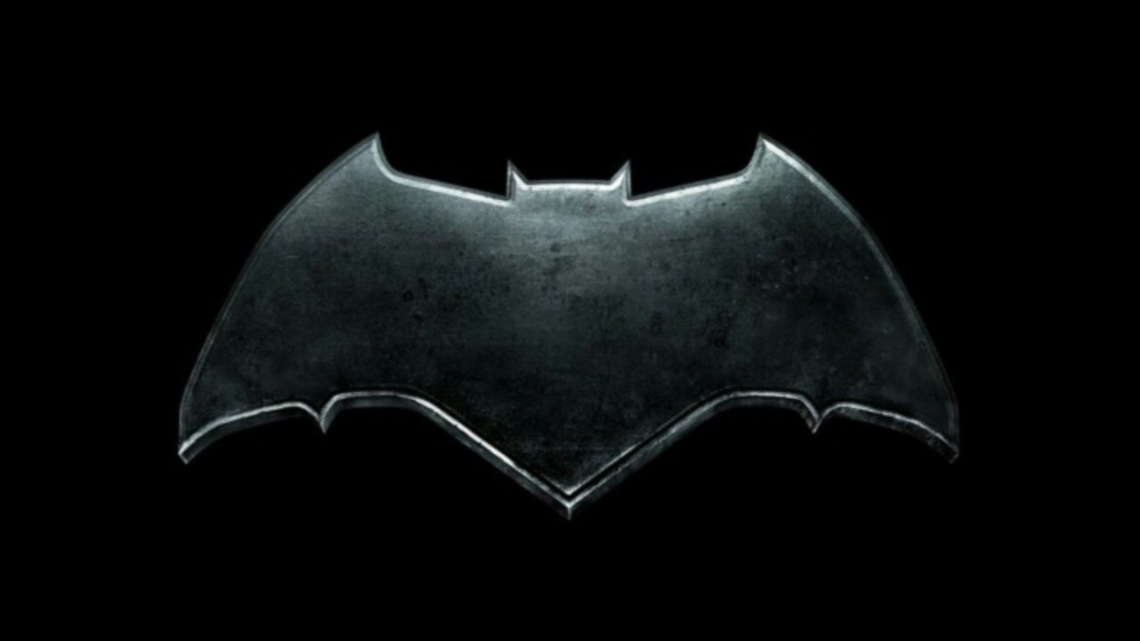 The Batman Working Title Revealed