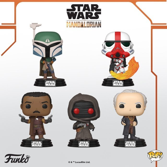 the-mandalorian-funko-pops-2