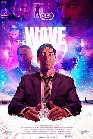 the_wave_default