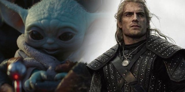 The-Witcher-Baby-Yoda-Loves-Toss-A-Coin-To-Your-Witcher