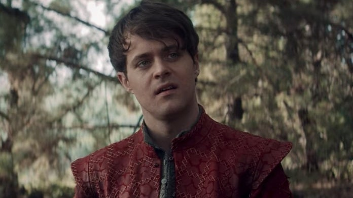 The-Witcher-Jaskier-Joey-Batey-Favorite-Role