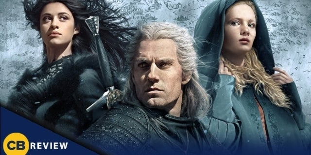 The-Witcher-Review-Header