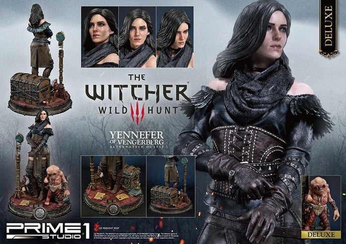 The-Witcher-Wild-Hunt-Yennefer-Statue-2