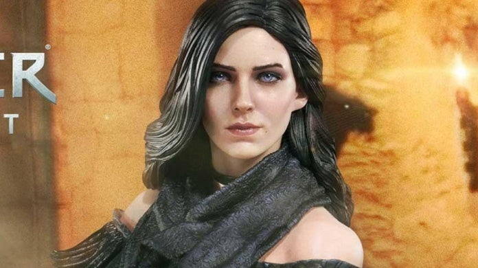 The-Witcher-Wild-Hunt-Yennefer-Statue-Prime-1-Studio-Header
