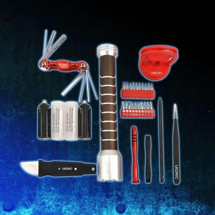 thor-hammer-electronics-tool-kit-2