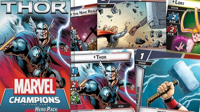 Thor-Marvel-Champions-Hero-Pack-Header