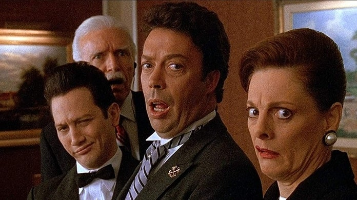 tim curry home alone