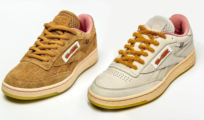 tom-and-jerry-sneakers-1