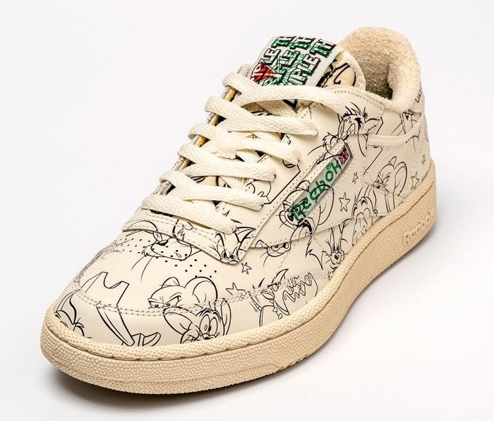 tom-and-jerry-sneakers-2